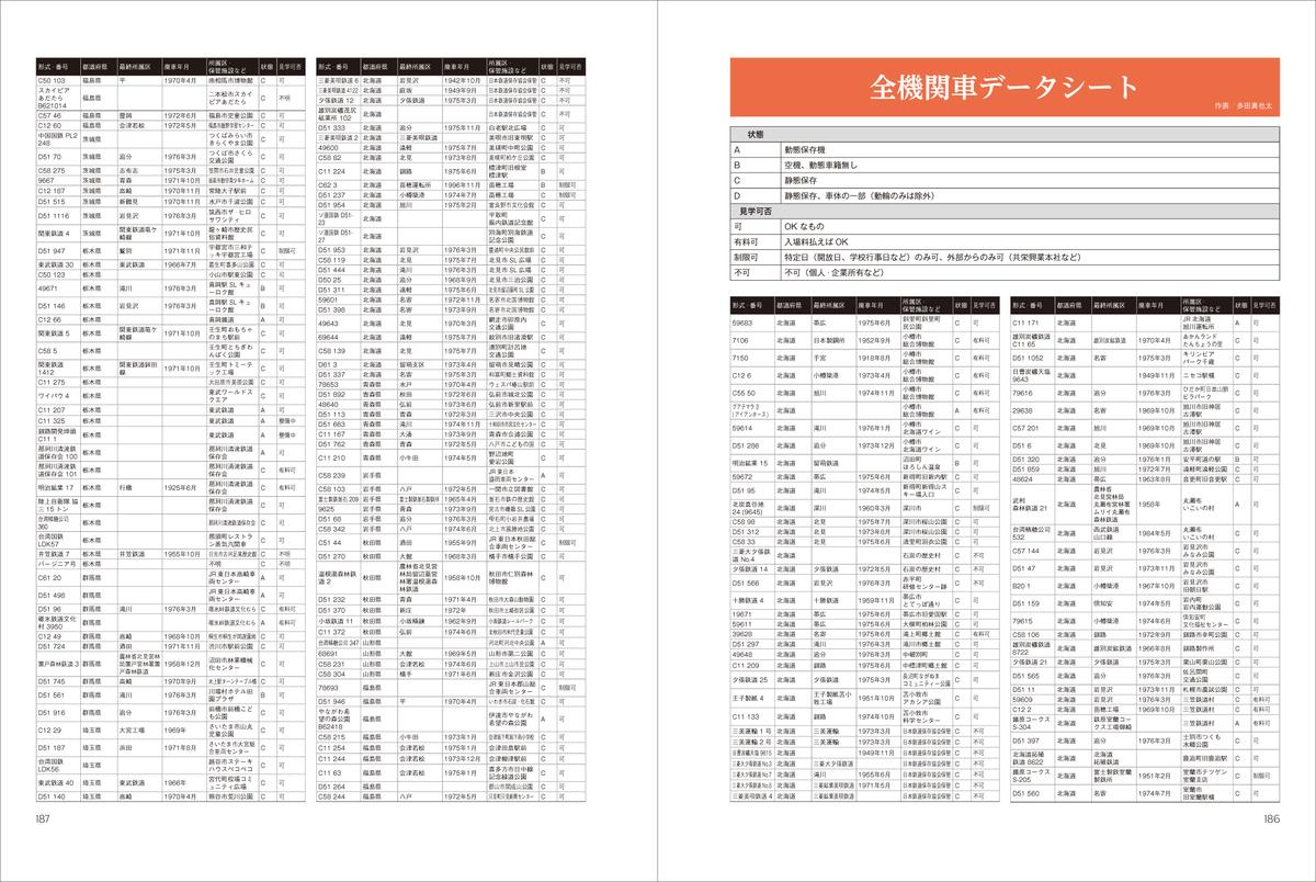f:id:mojiru:20200616082521j:plain