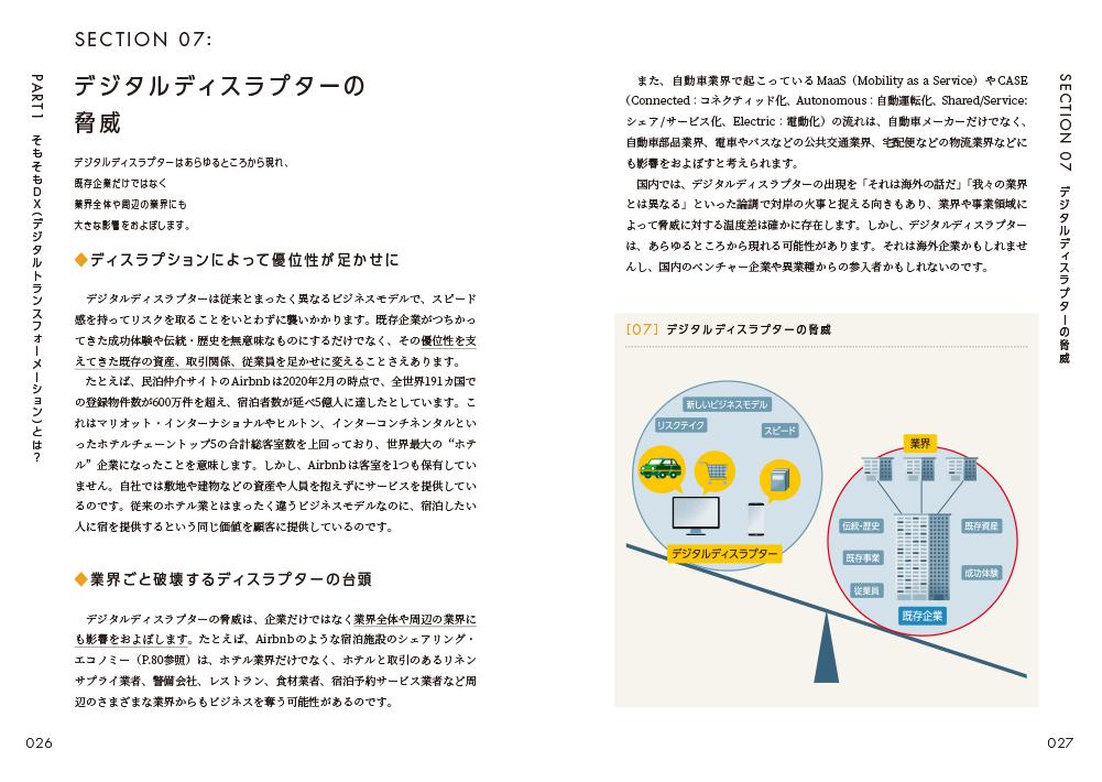 f:id:mojiru:20200616160331j:plain