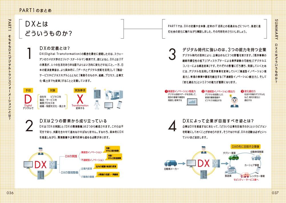 f:id:mojiru:20200616160334j:plain