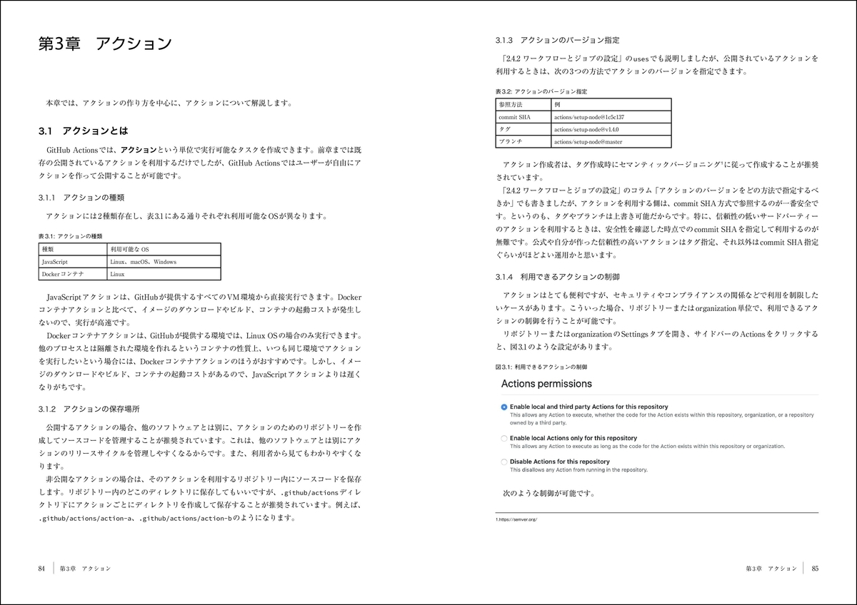 f:id:mojiru:20200618080442j:plain