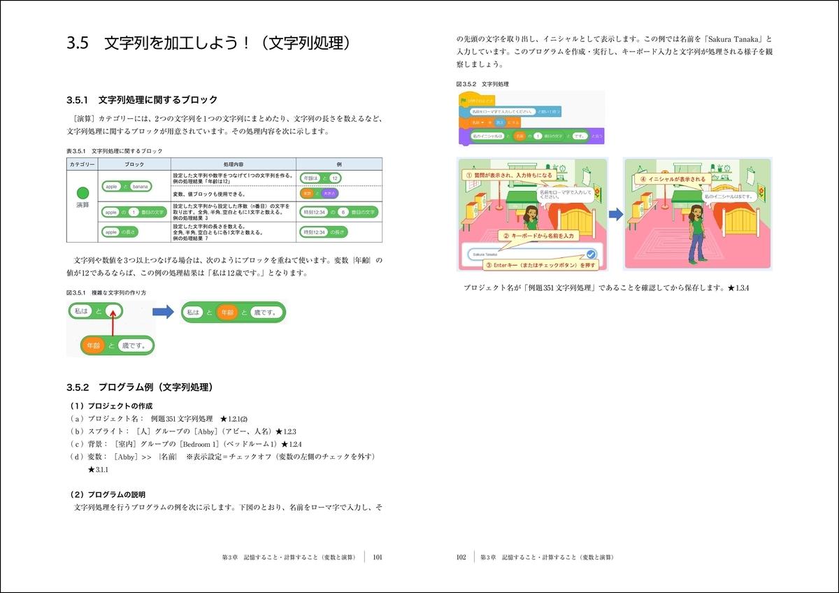 f:id:mojiru:20200618154331j:plain
