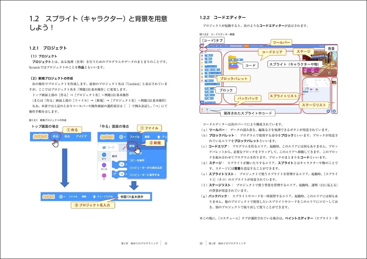 f:id:mojiru:20200618154340j:plain
