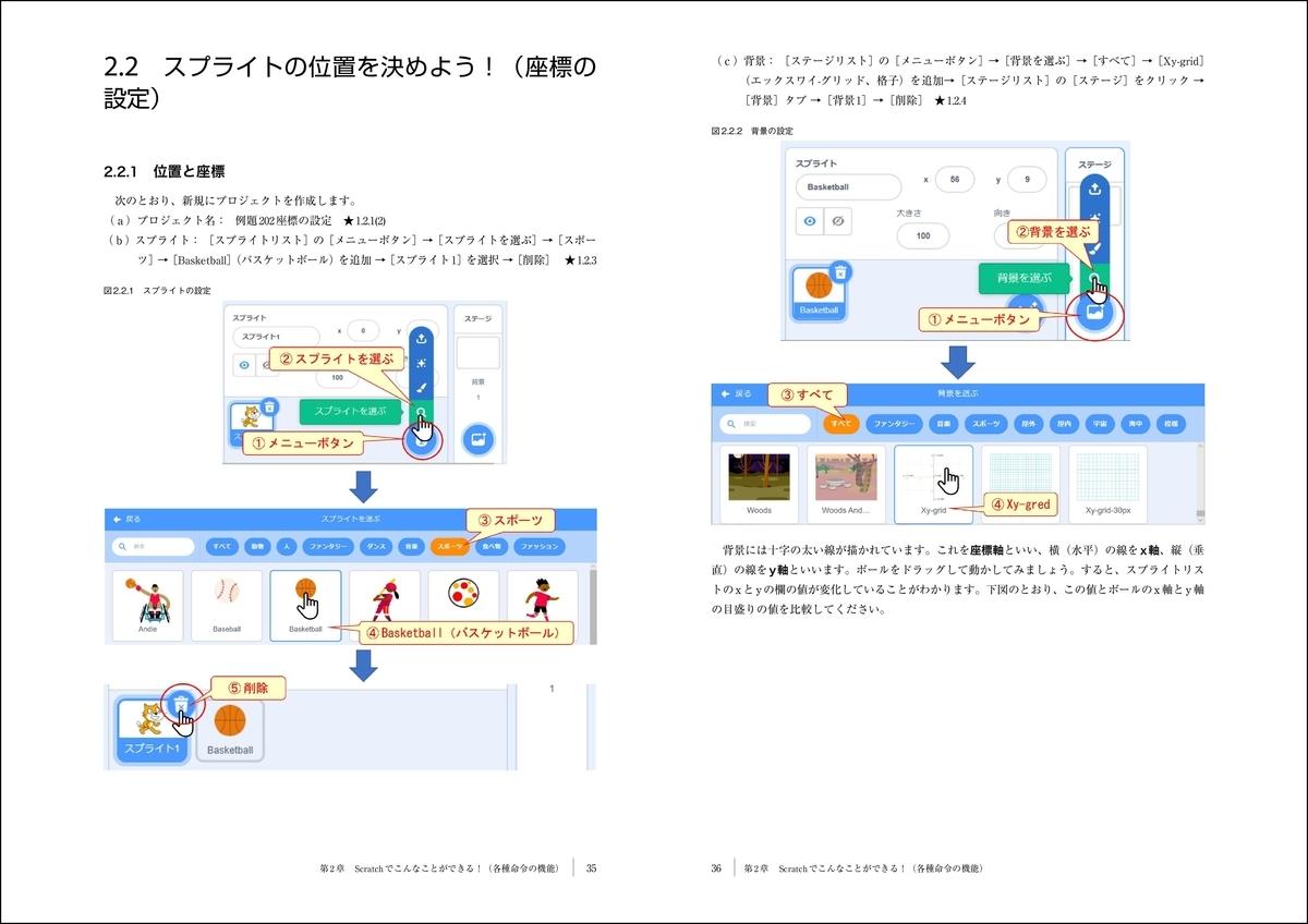 f:id:mojiru:20200618154343j:plain