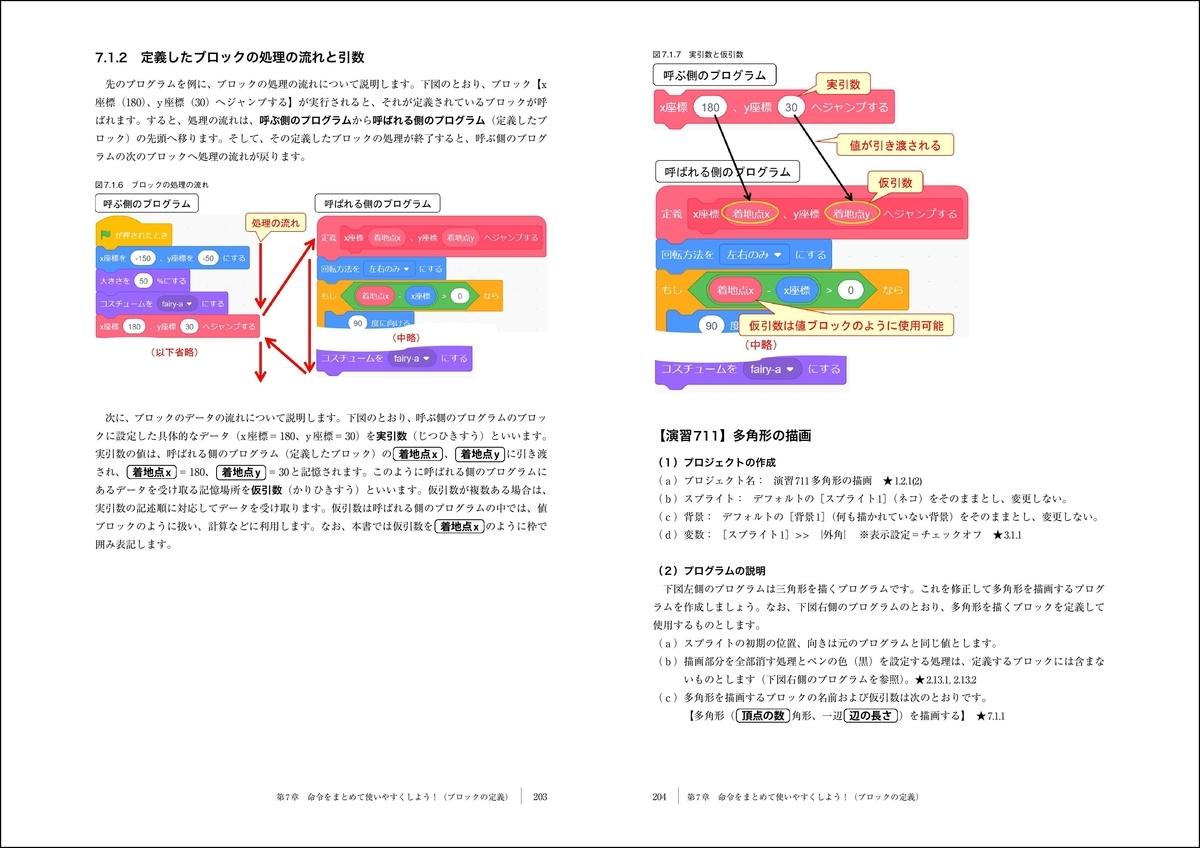 f:id:mojiru:20200618154348j:plain