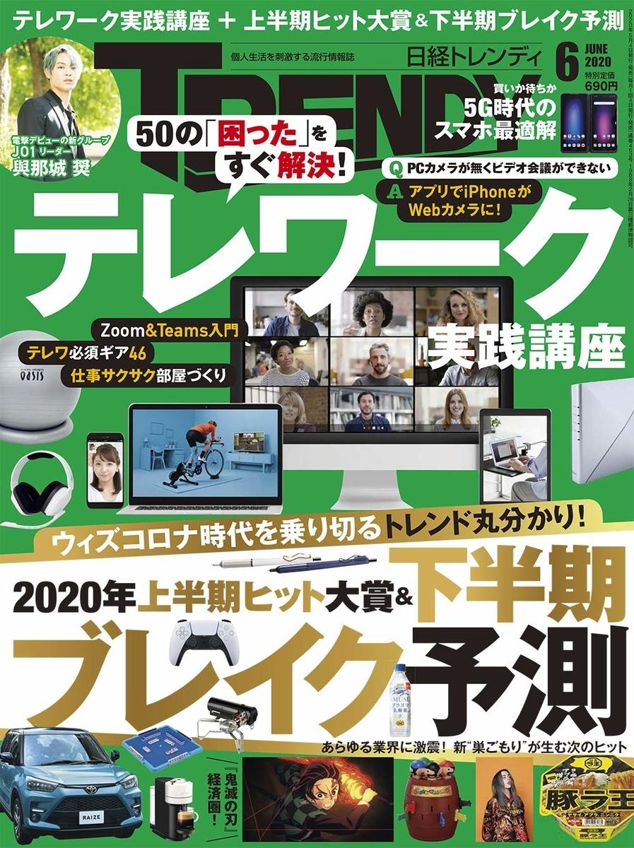 f:id:mojiru:20200619075631j:plain
