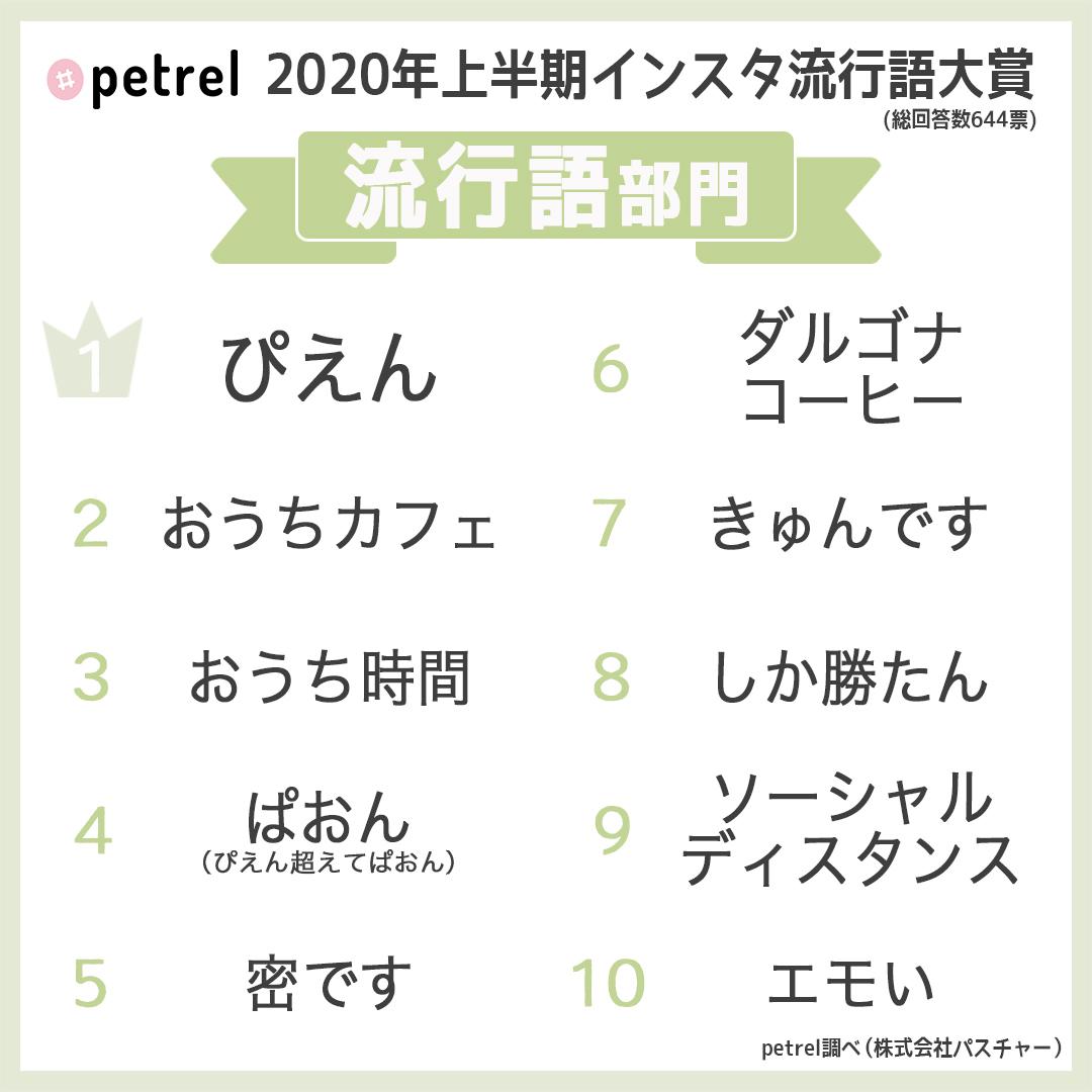 f:id:mojiru:20200619081135j:plain