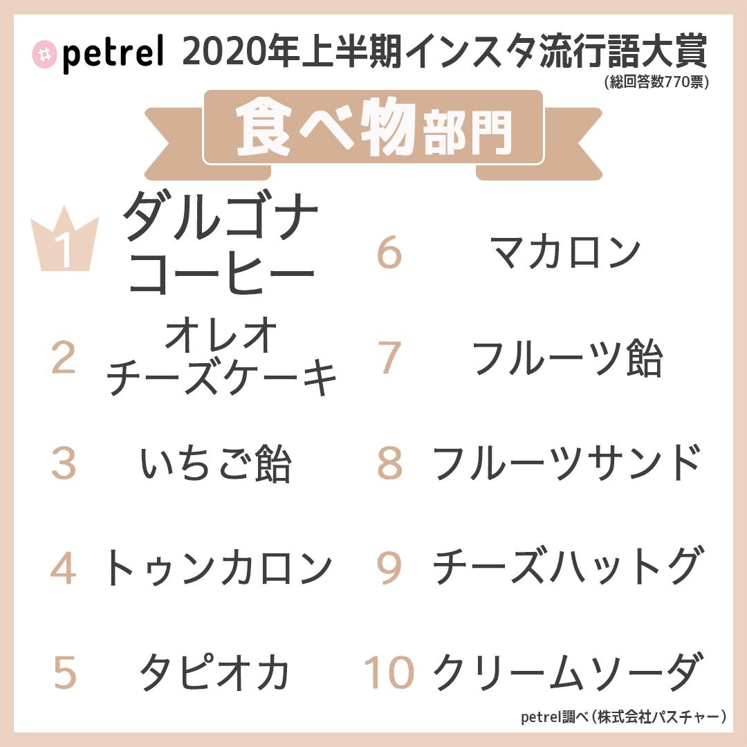 f:id:mojiru:20200619081207j:plain
