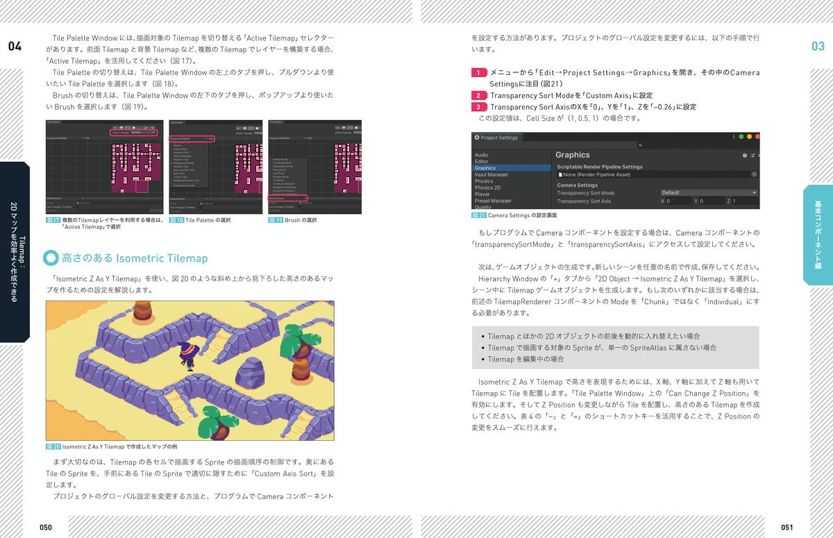 f:id:mojiru:20200622100430p:plain