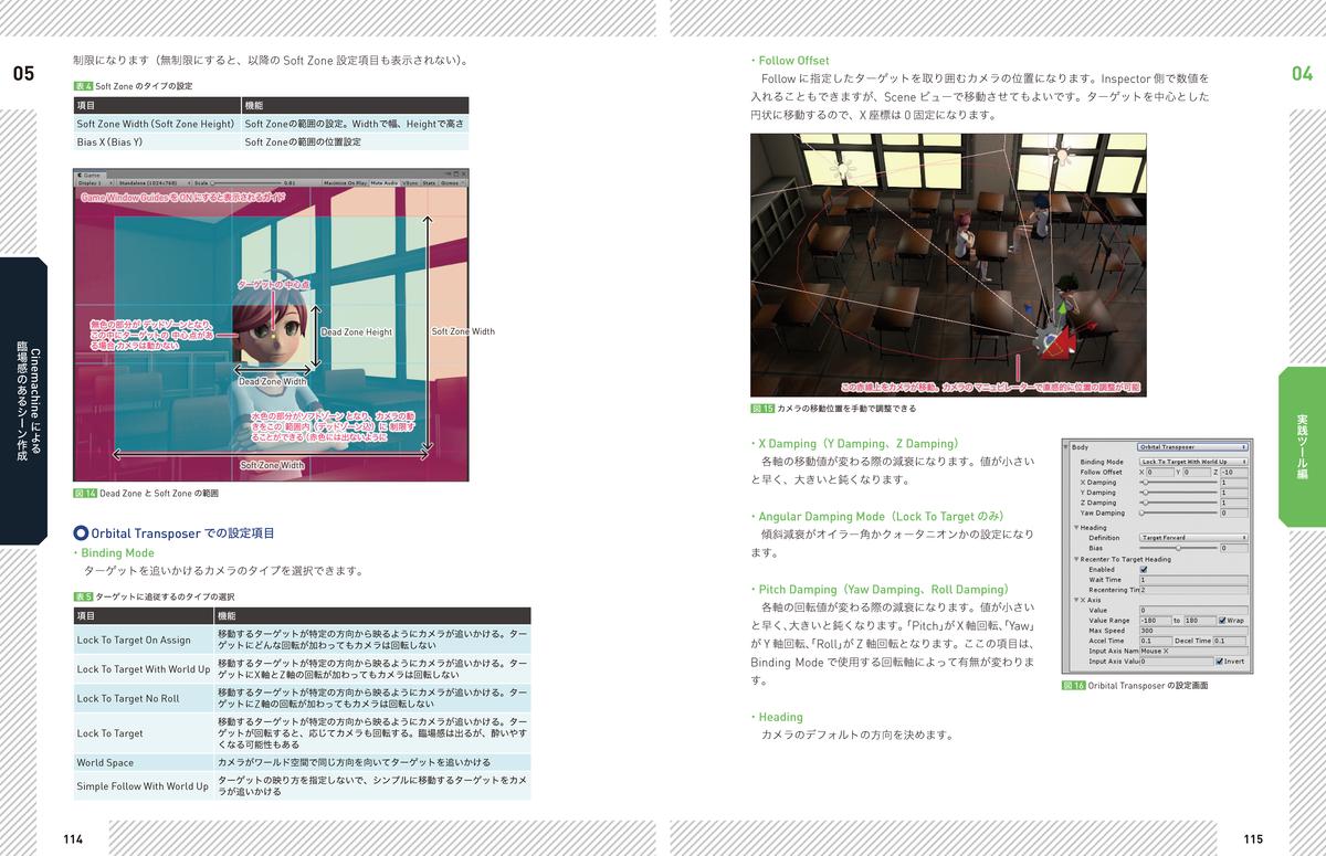 f:id:mojiru:20200622101813p:plain