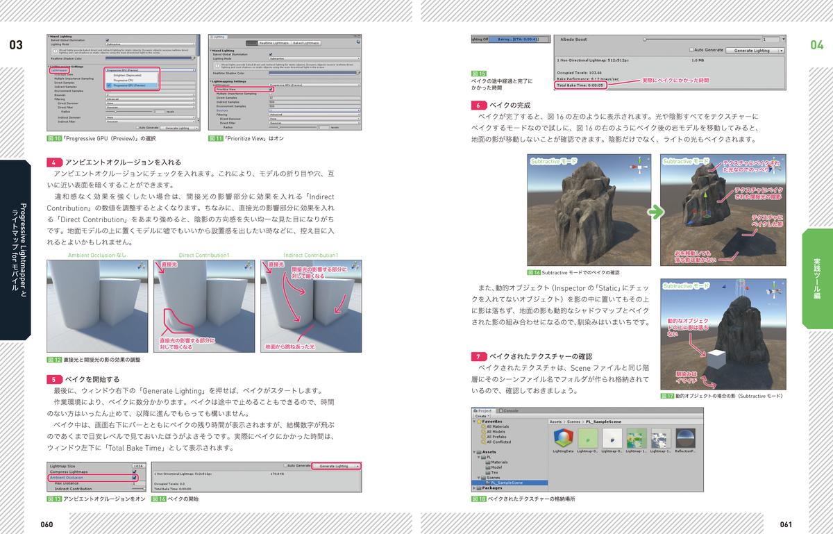 f:id:mojiru:20200622102430p:plain