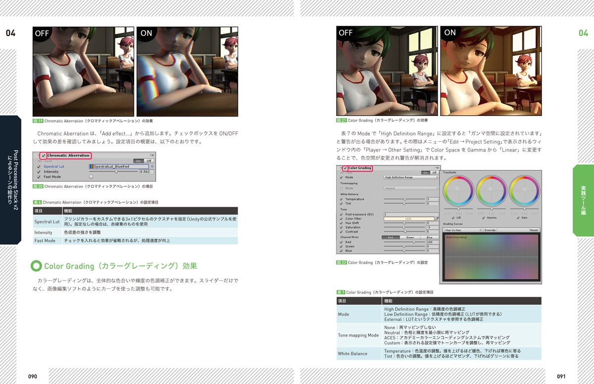 f:id:mojiru:20200622102714p:plain