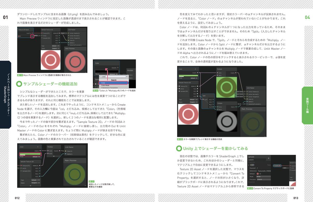f:id:mojiru:20200622103209p:plain