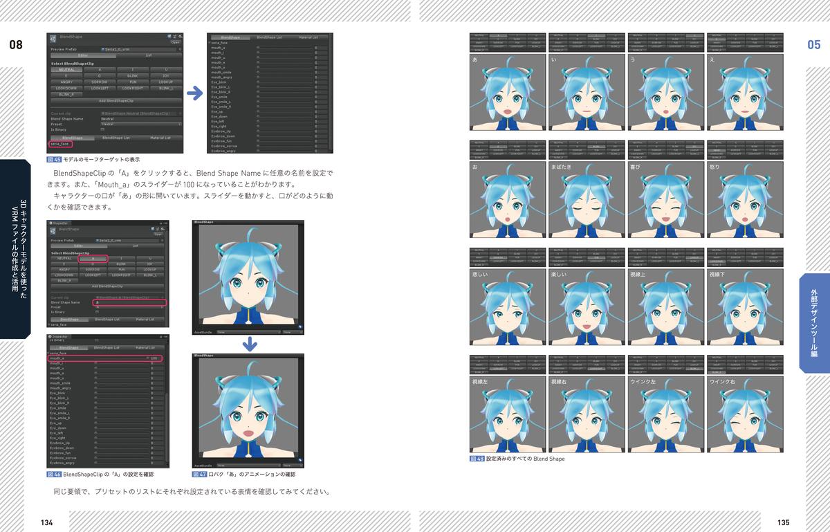 f:id:mojiru:20200622105647p:plain