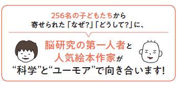 f:id:mojiru:20200623091653p:plain