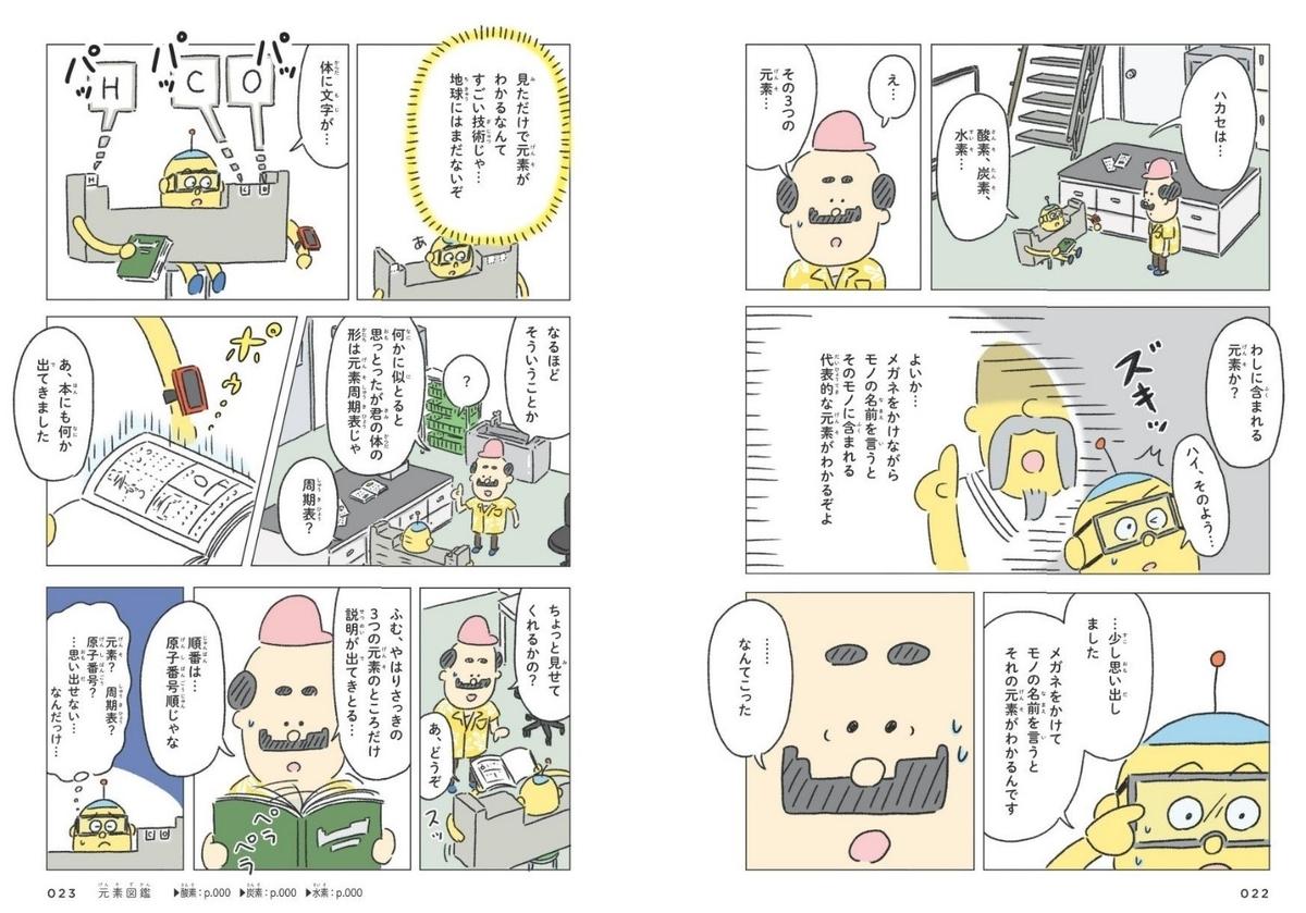 f:id:mojiru:20200625085916j:plain