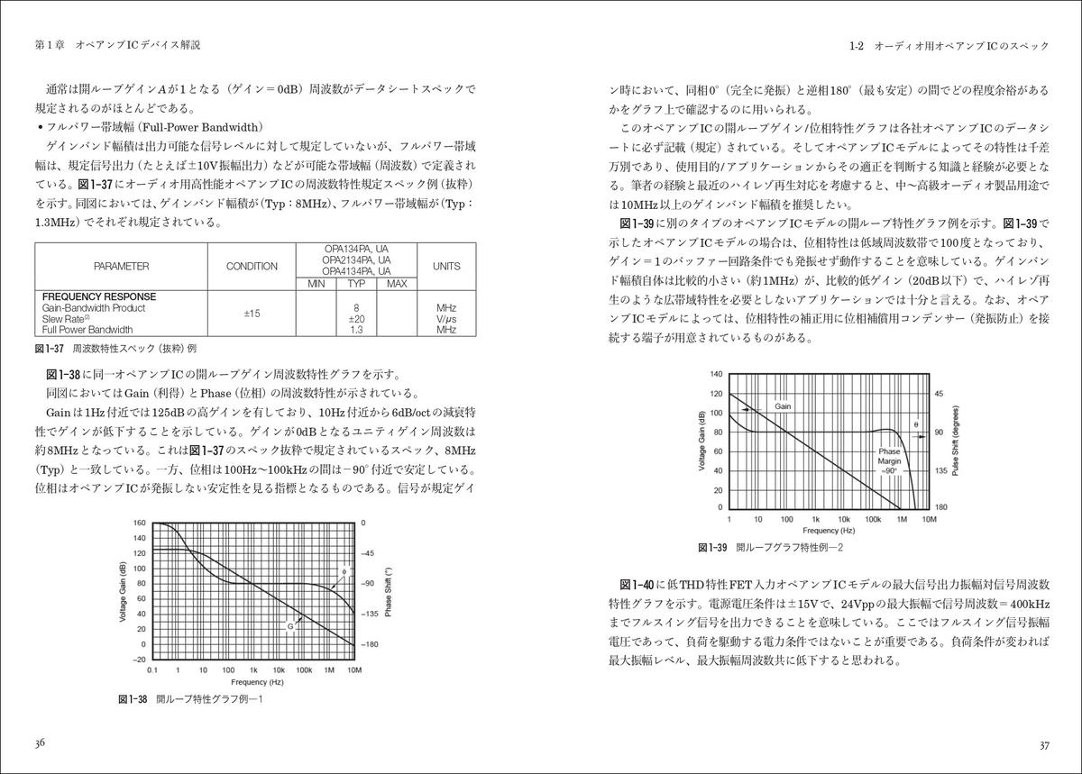 f:id:mojiru:20200625093037j:plain