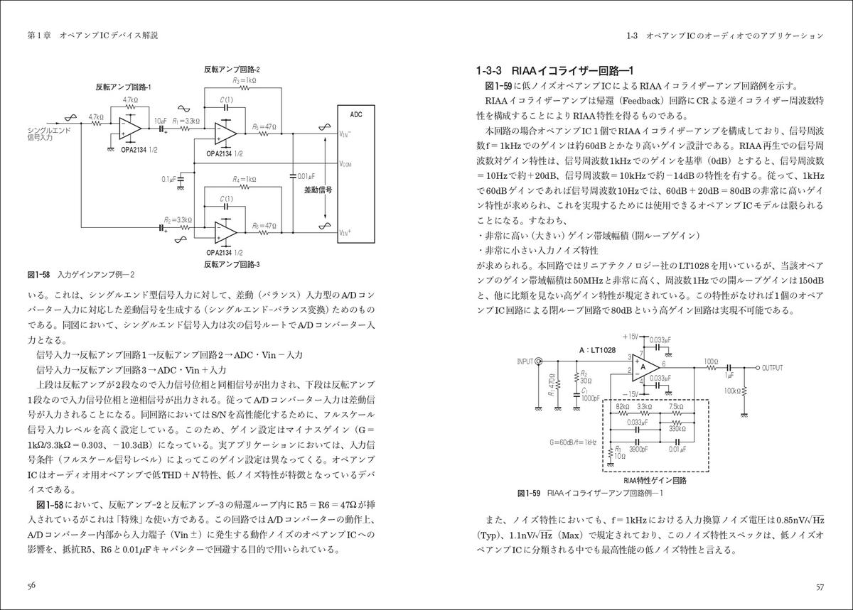 f:id:mojiru:20200625093048j:plain