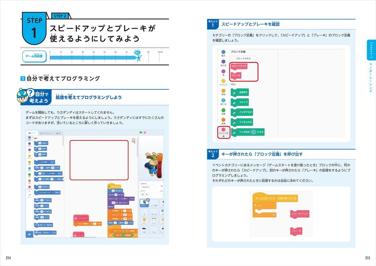 f:id:mojiru:20200630082439j:plain