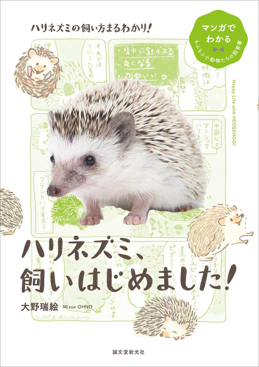 f:id:mojiru:20200630084234j:plain