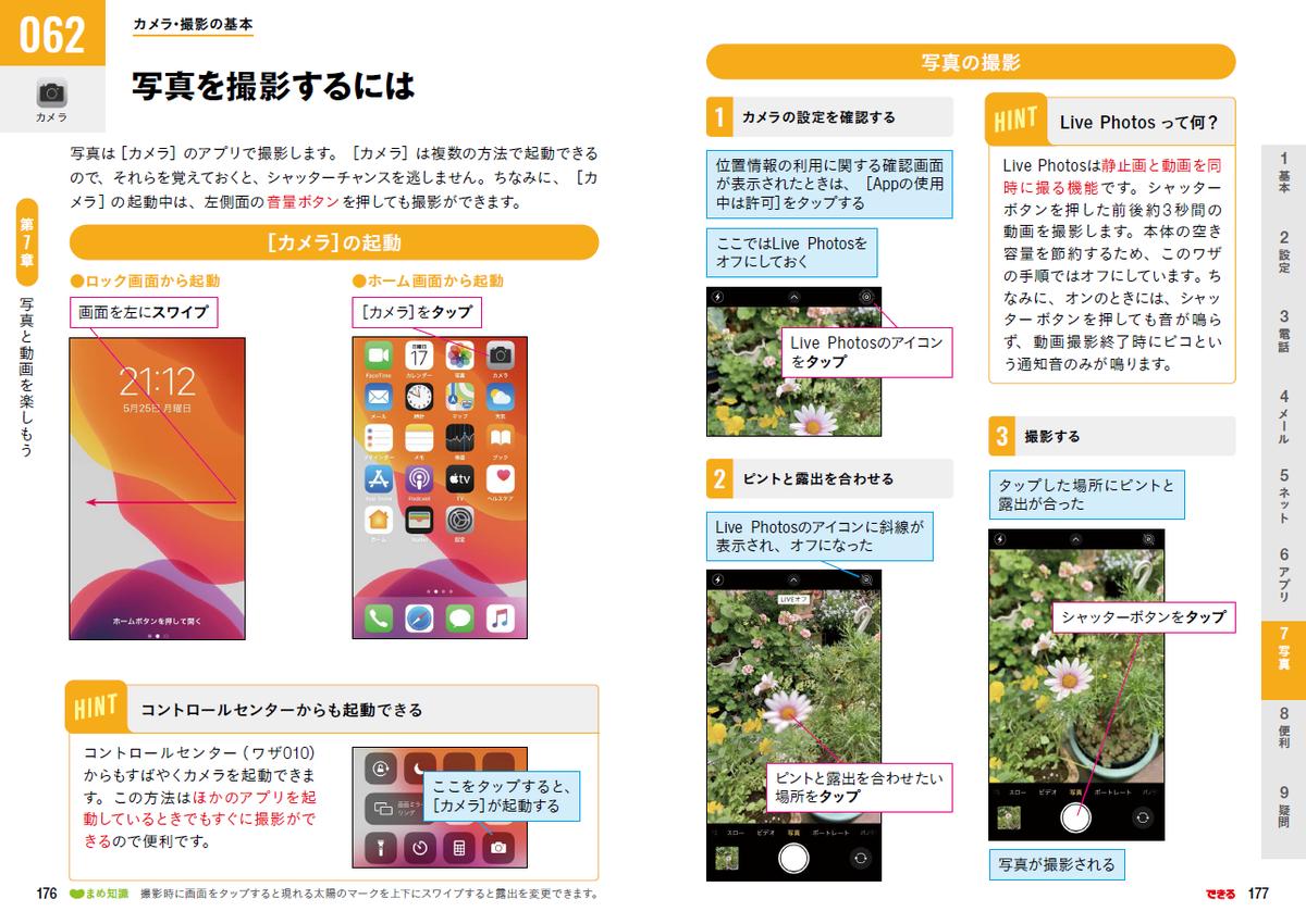 f:id:mojiru:20200630100907p:plain