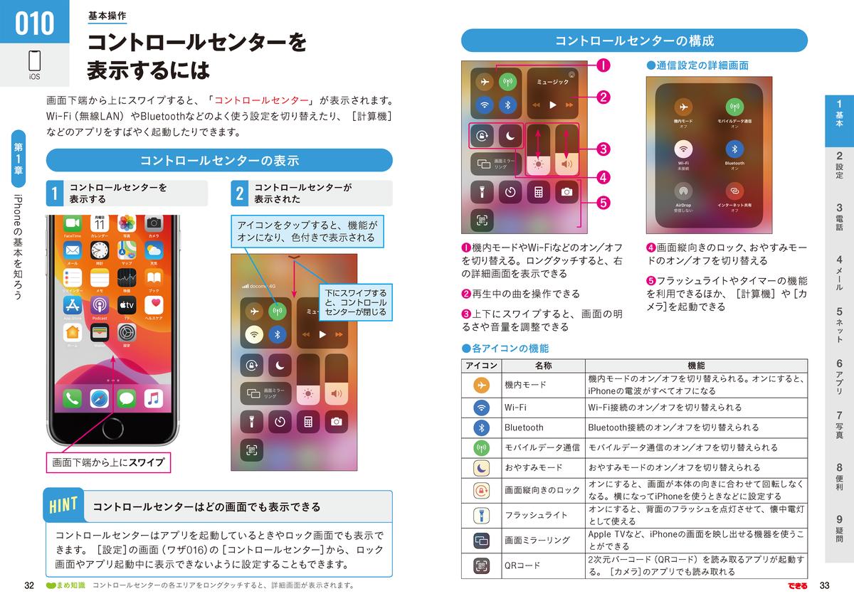 f:id:mojiru:20200630100911p:plain