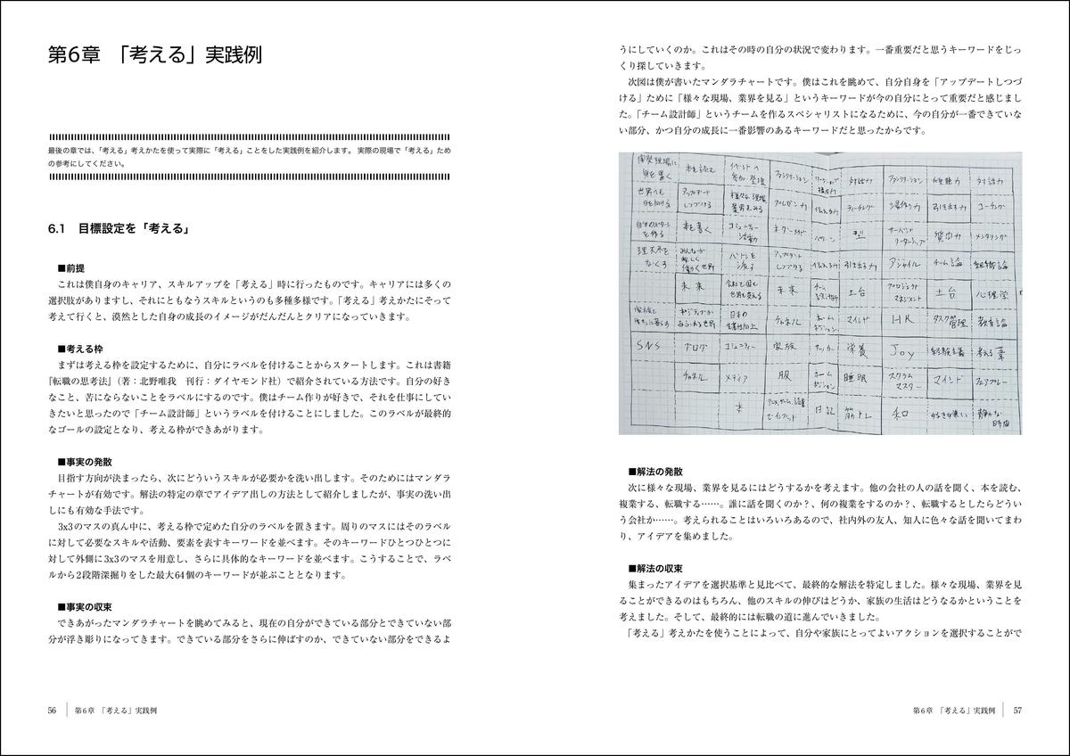 f:id:mojiru:20200630101739j:plain