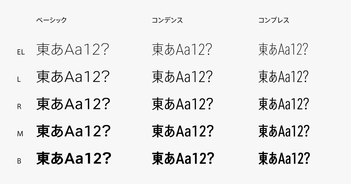 f:id:mojiru:20200701140130j:plain