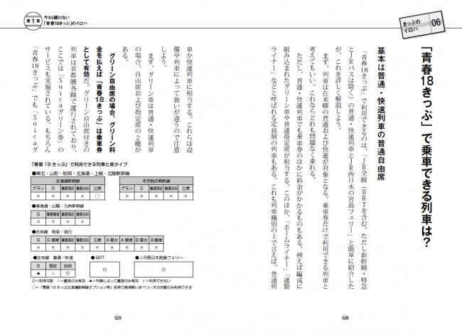 f:id:mojiru:20200702085626p:plain