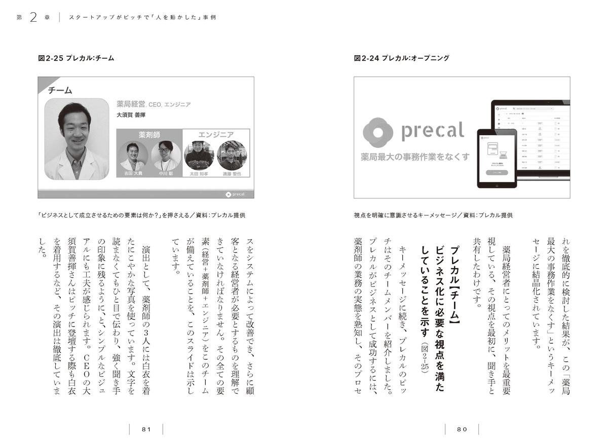 f:id:mojiru:20200702160039j:plain