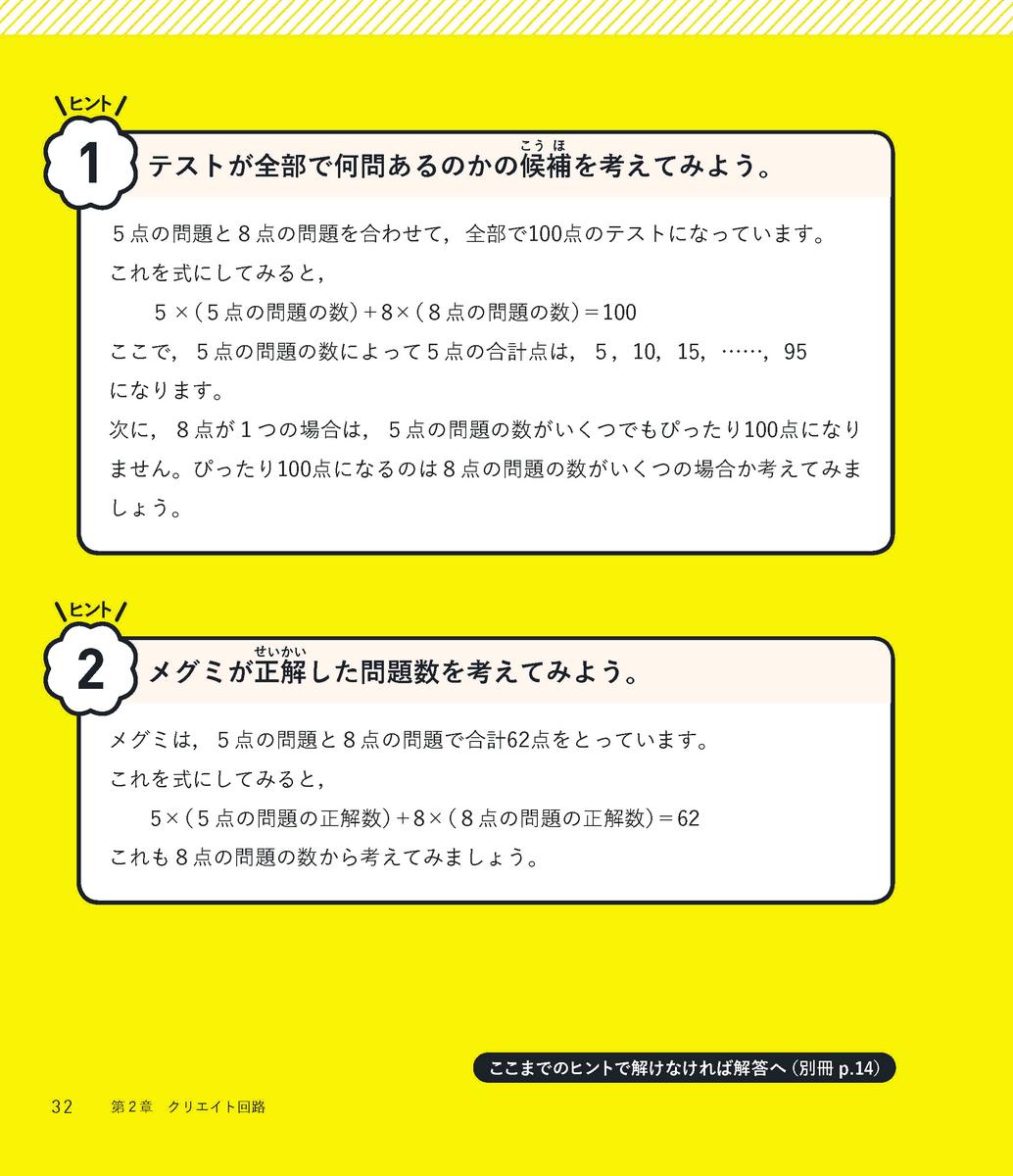 f:id:mojiru:20200703090606j:plain