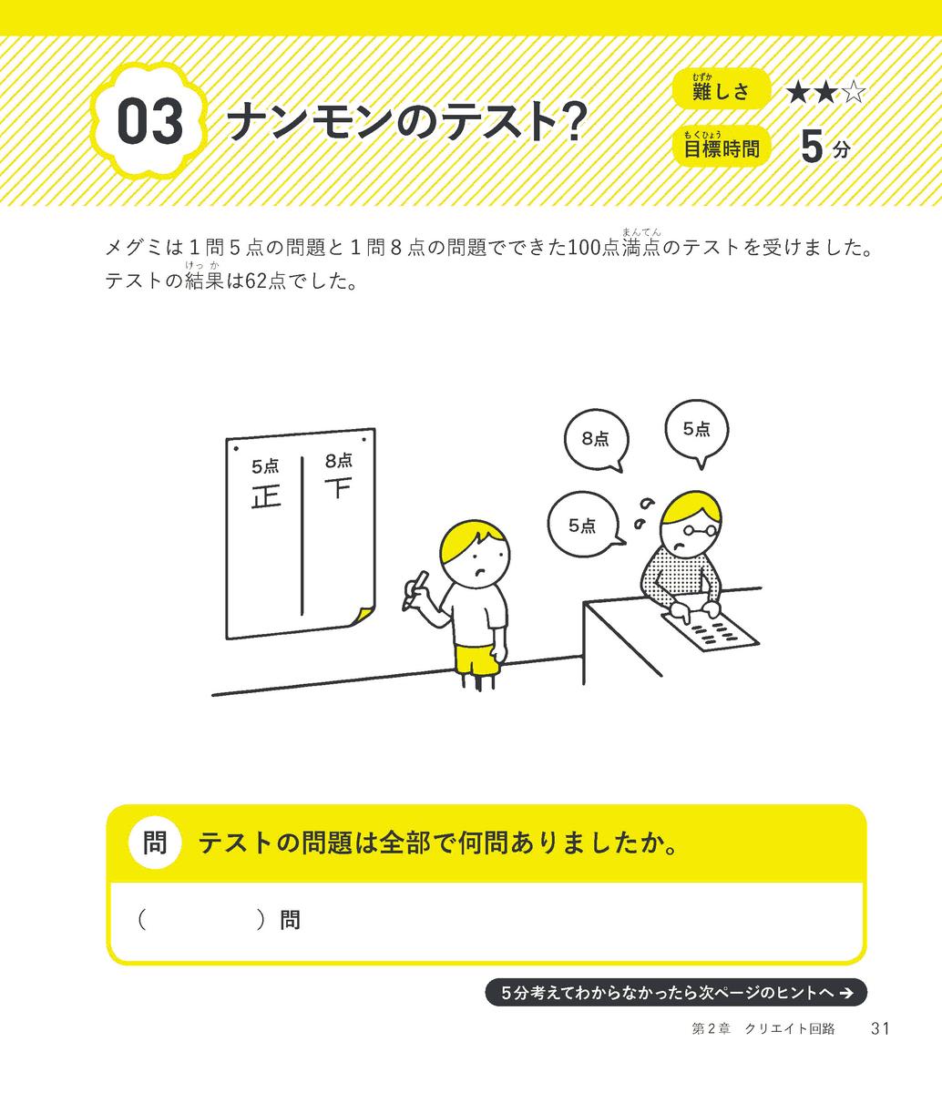 f:id:mojiru:20200703090610j:plain