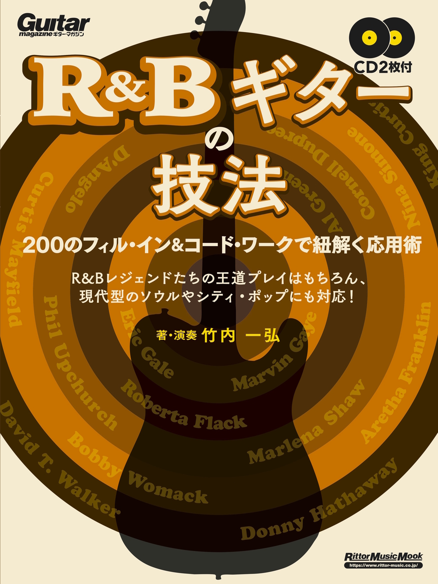 f:id:mojiru:20200707082757j:plain