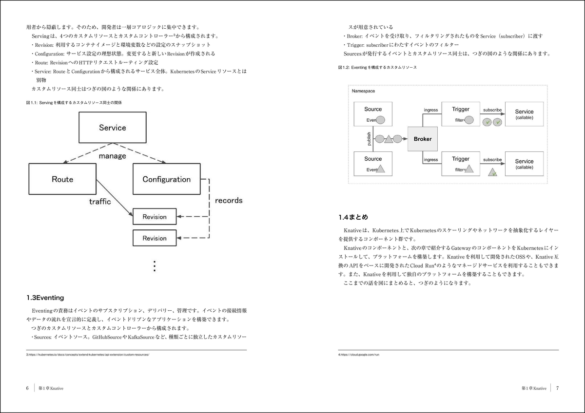f:id:mojiru:20200707084135j:plain