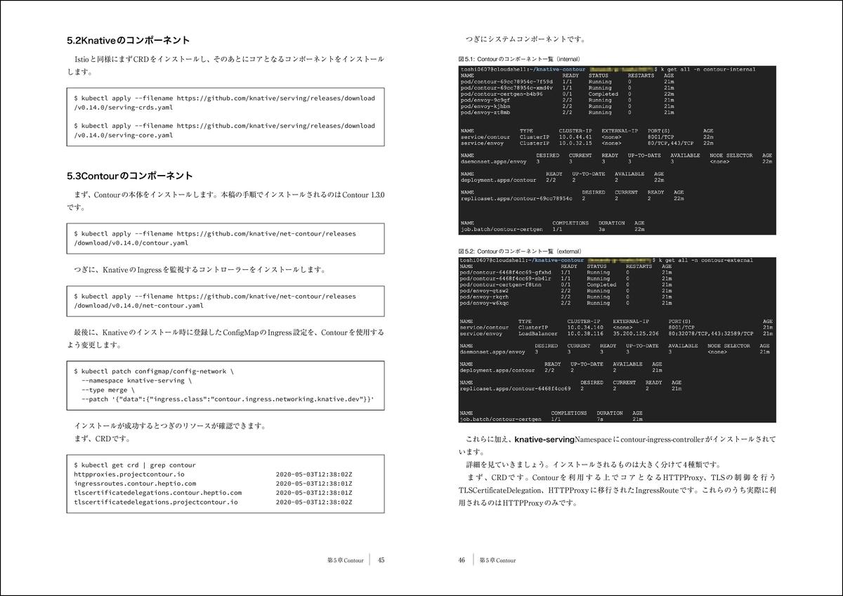 f:id:mojiru:20200707084234j:plain