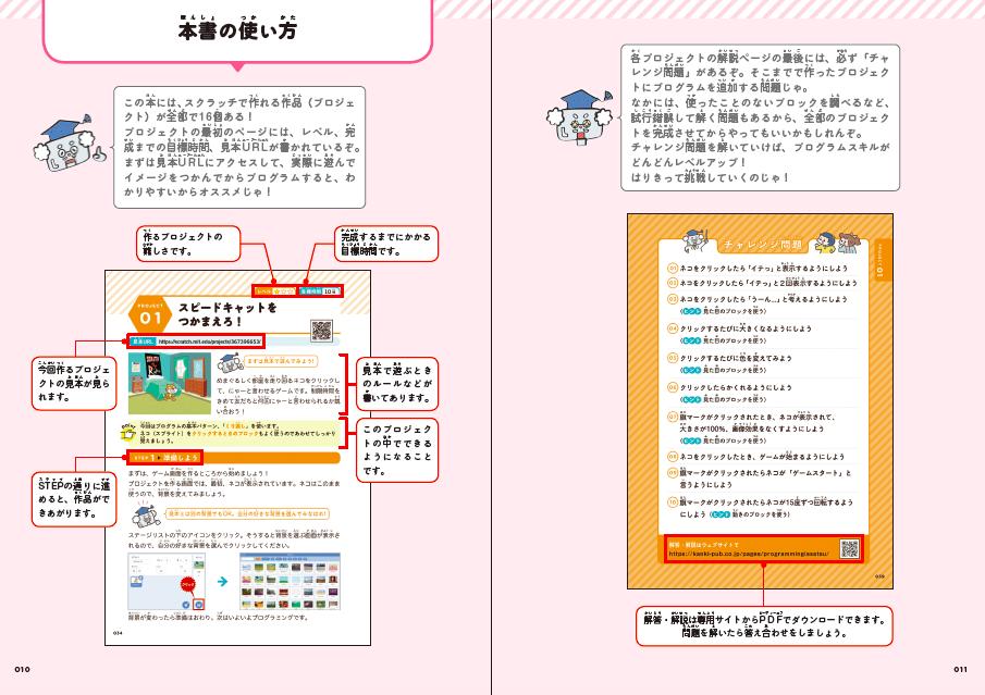 f:id:mojiru:20200709104132p:plain