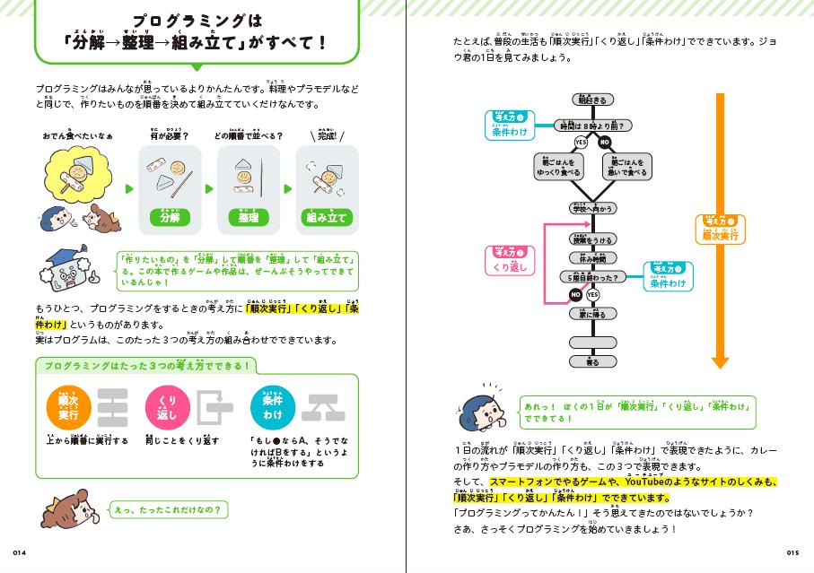 f:id:mojiru:20200709104136p:plain
