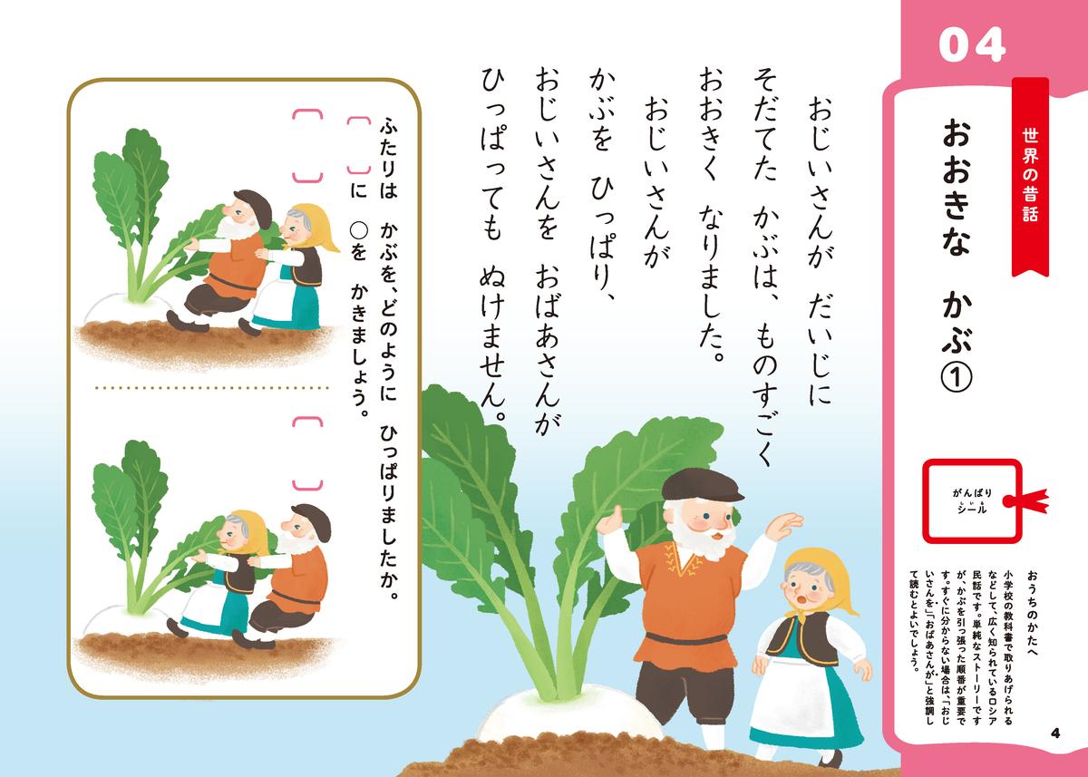 f:id:mojiru:20200710085115j:plain