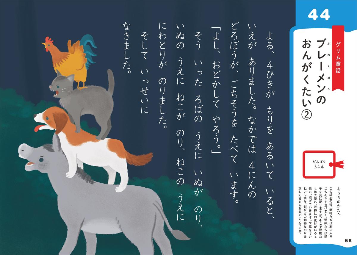 f:id:mojiru:20200710085301j:plain