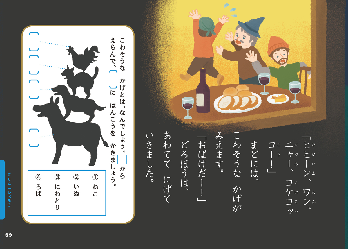 f:id:mojiru:20200710085350j:plain
