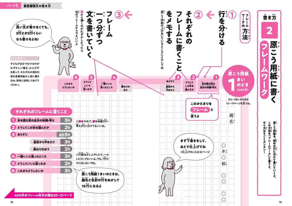 f:id:mojiru:20200714091547j:plain