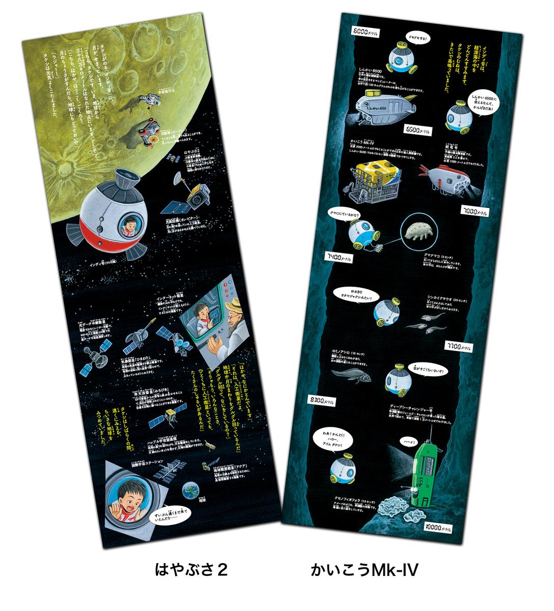 f:id:mojiru:20200715082156j:plain