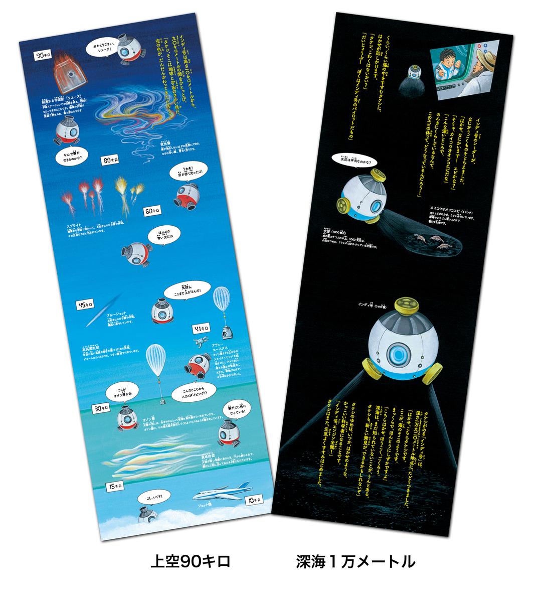 f:id:mojiru:20200715082211j:plain