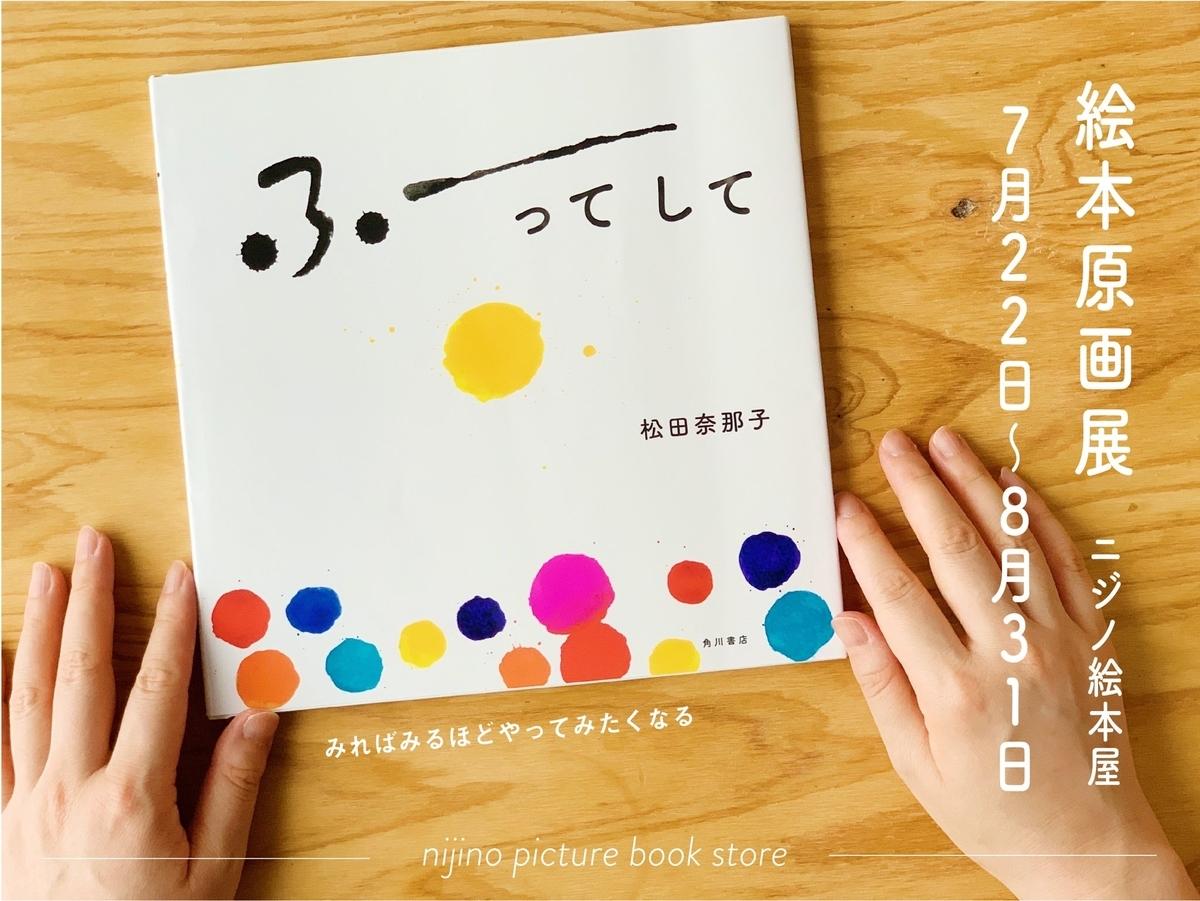 f:id:mojiru:20200715090406j:plain