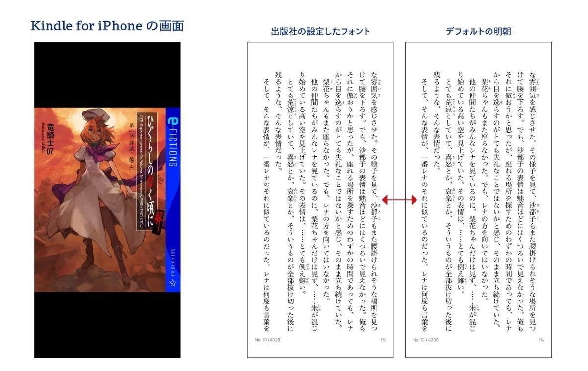 f:id:mojiru:20200718094516j:plain