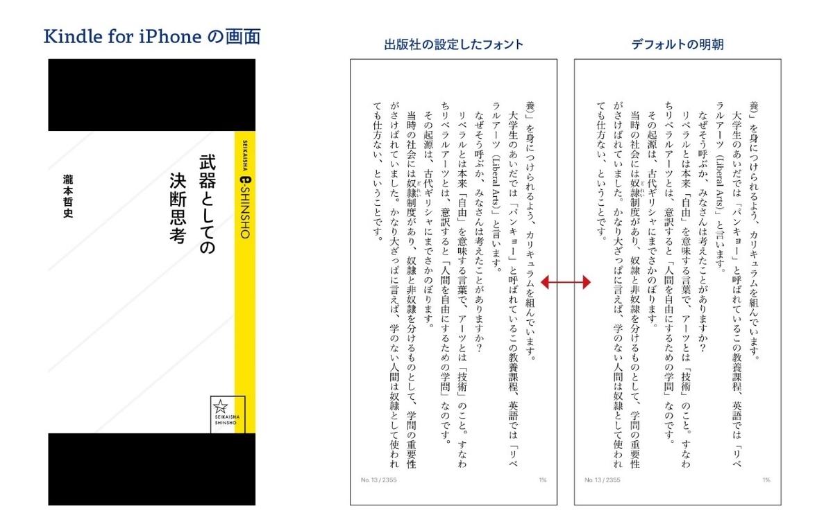 f:id:mojiru:20200718094530j:plain