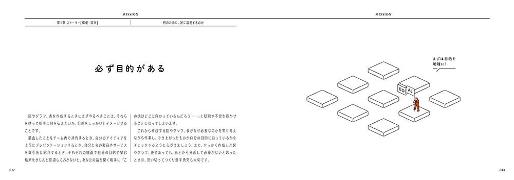 f:id:mojiru:20200718103947j:plain