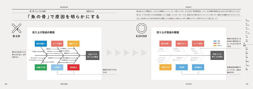 f:id:mojiru:20200718103953j:plain