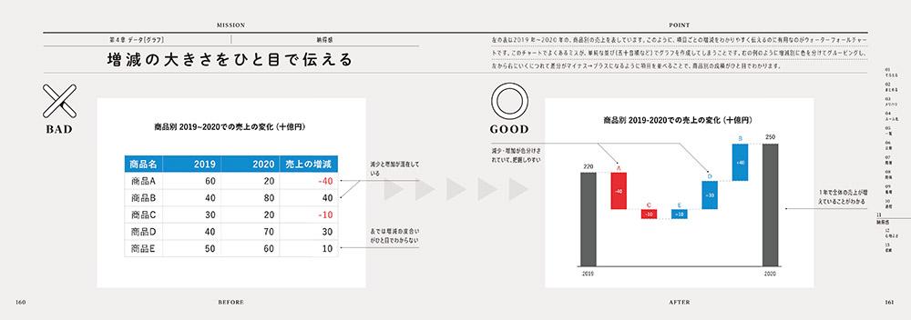 f:id:mojiru:20200718104007j:plain