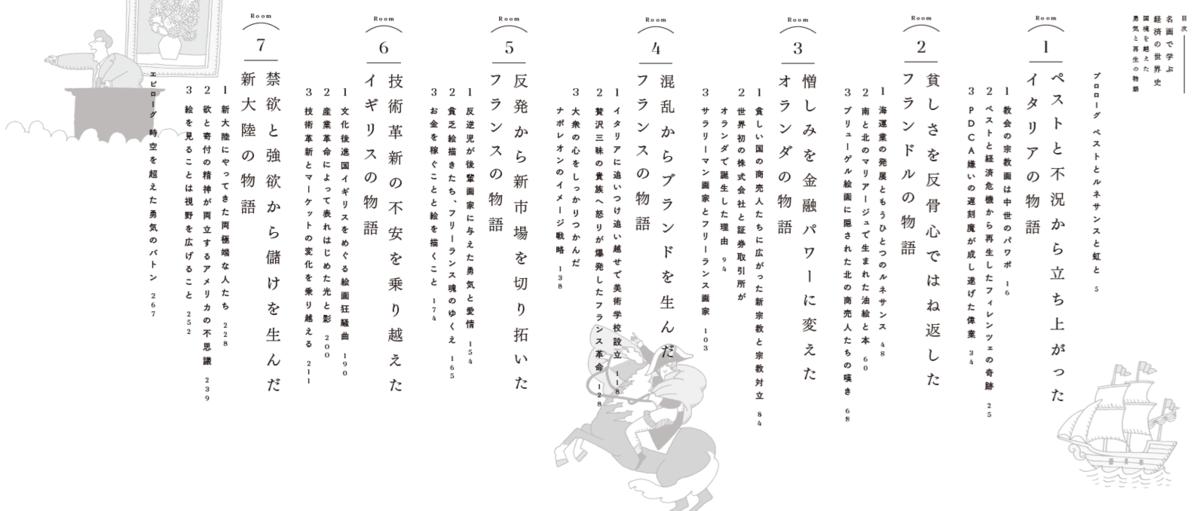 f:id:mojiru:20200723095913p:plain