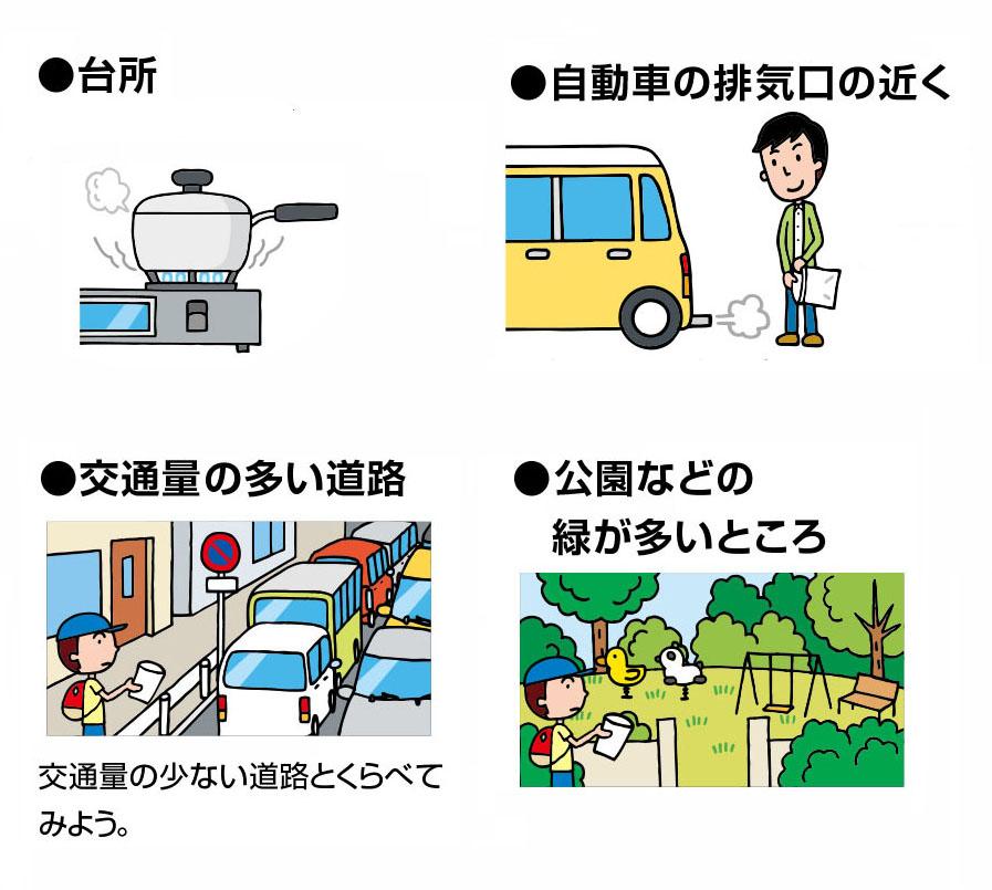 f:id:mojiru:20200728090416j:plain